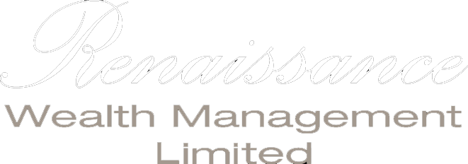 Renaissance Wealth Management